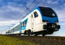 Ljubljana To Be Linked With Trieste And Venice By Train Slovenia Times