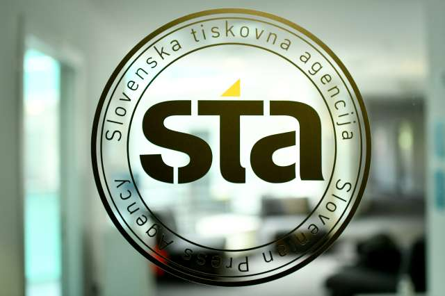 EANA calls on Janša to settle dispute over STA - Slovenia Times