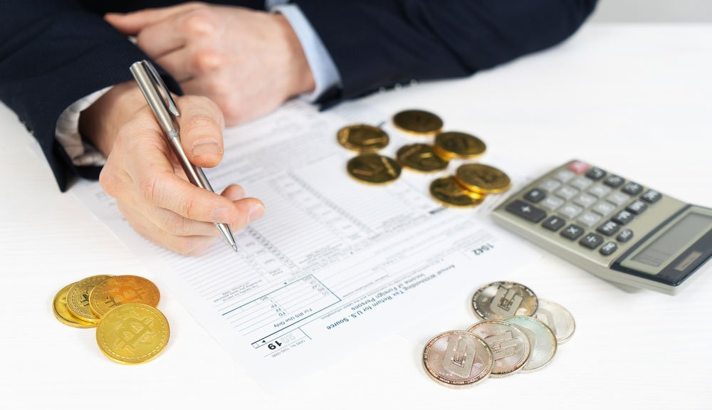szlovénia bitcoin exchange)