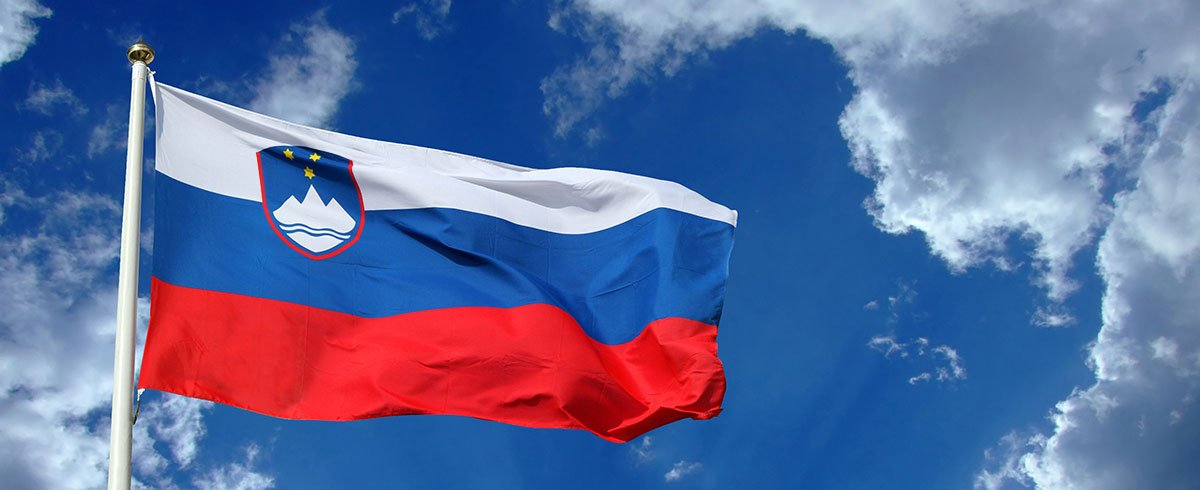 Slovenia calls for enhanced multilateralism on UN Day